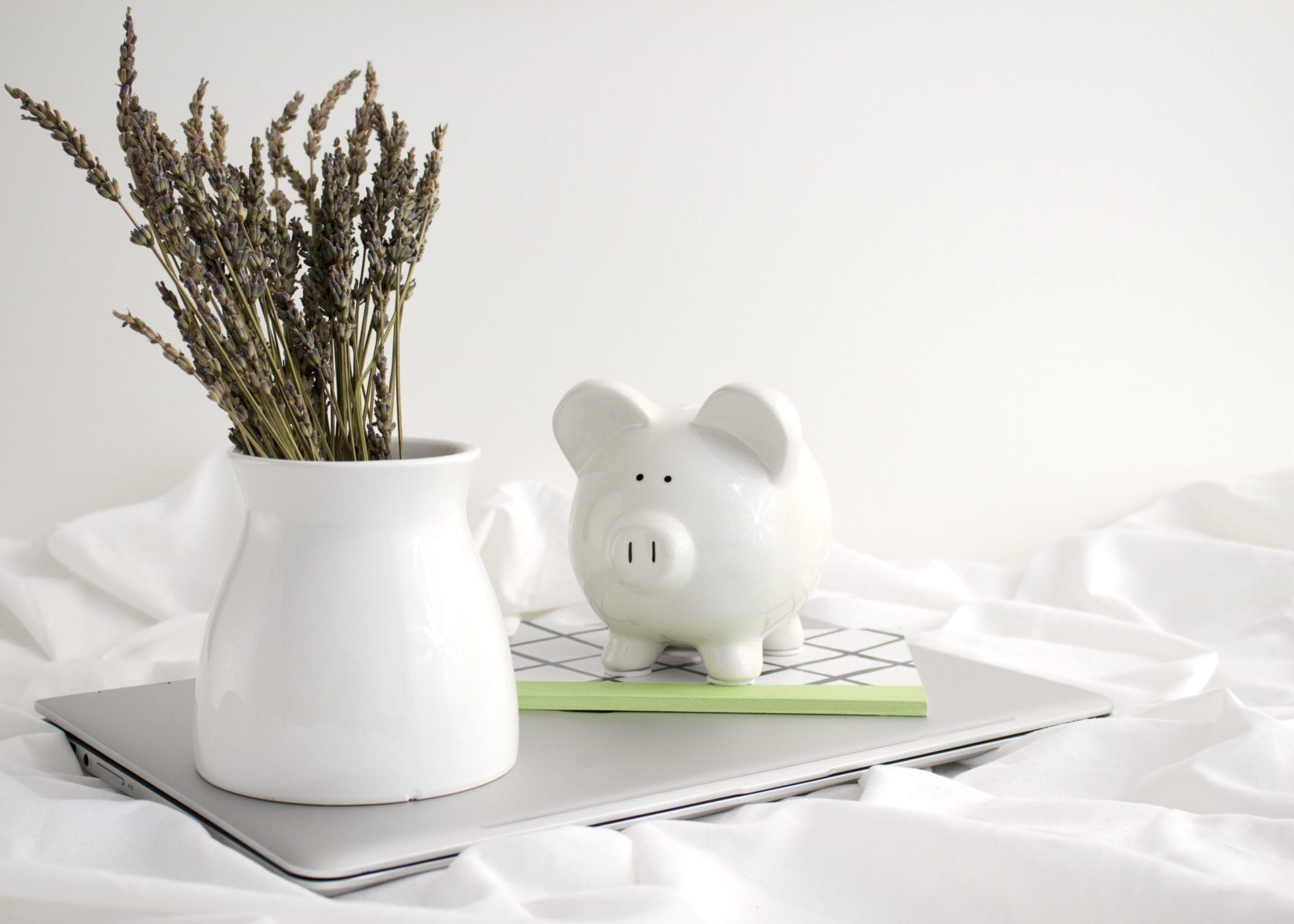 Are Your Finances Ruining Your Life?