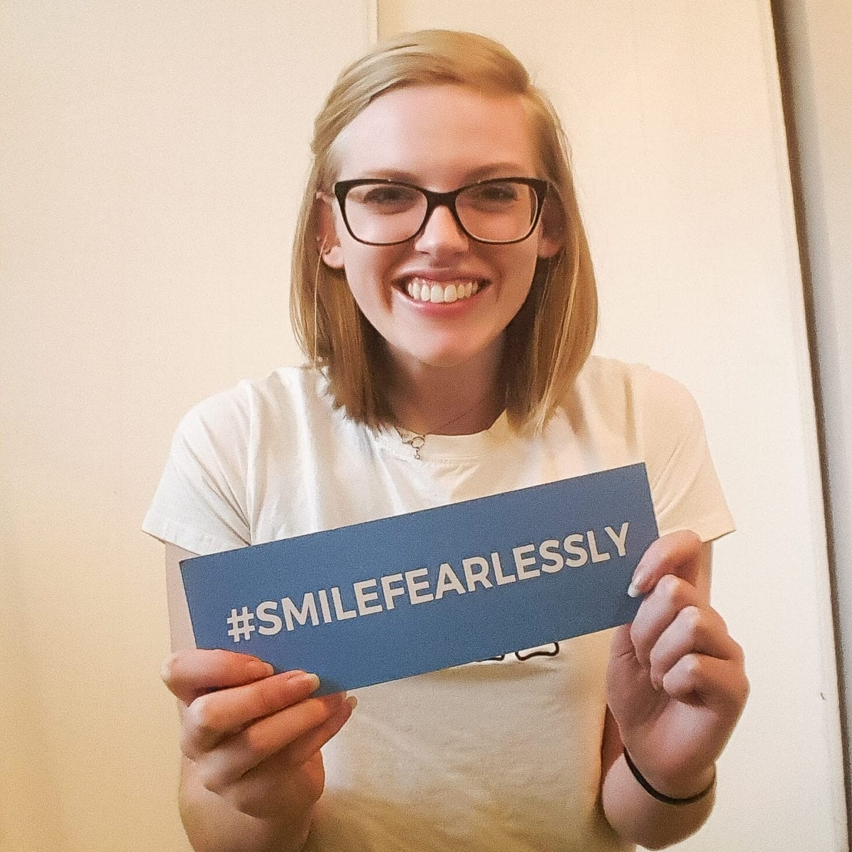 Get A Bright Smile | Teeth Whitening for Self-Care