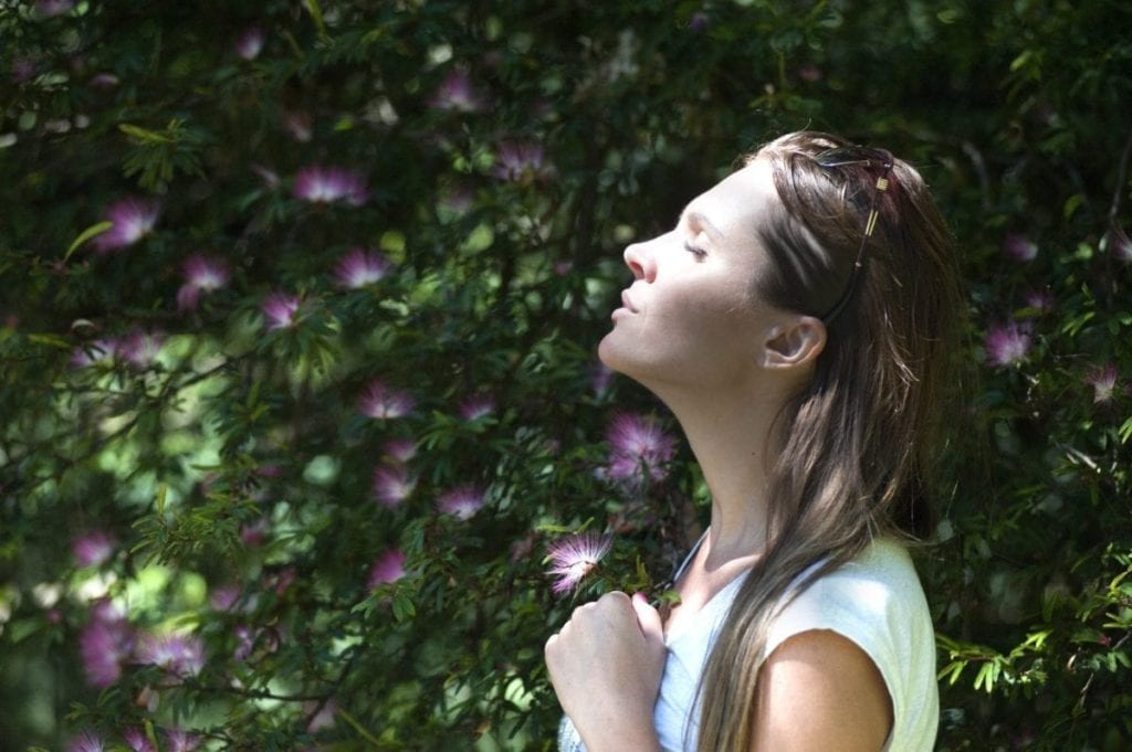 10 Simple Stress Management Tips to Help Reduce Anxiety