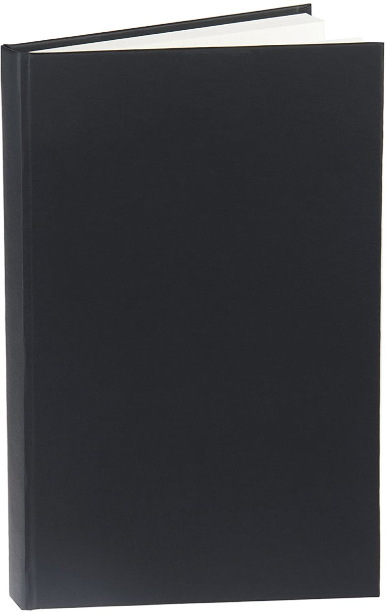 northbooks dot notebook