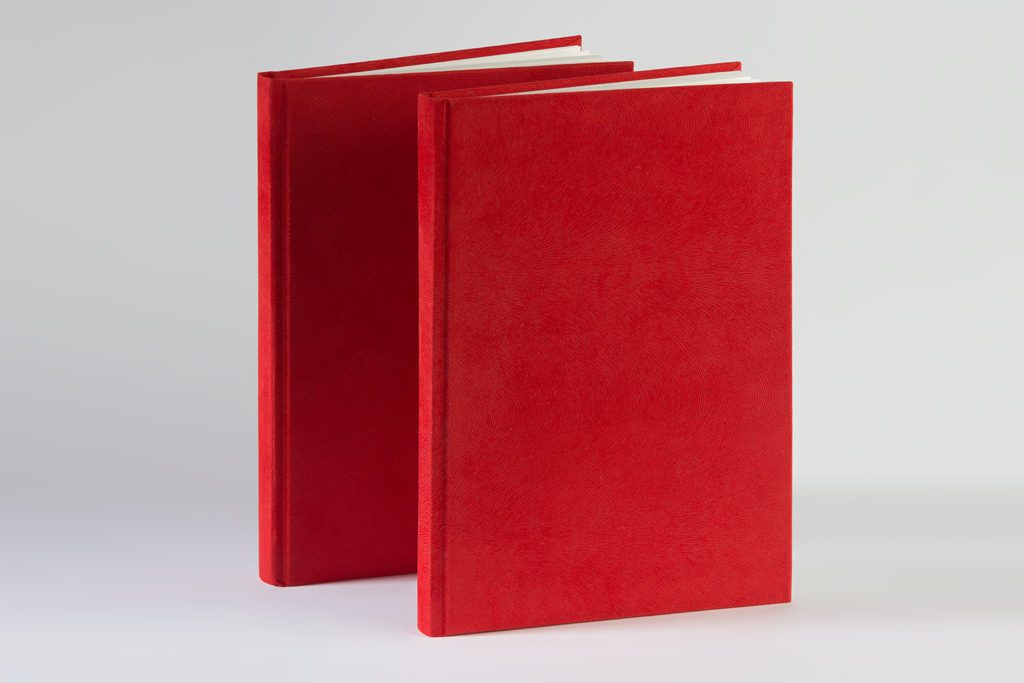 notebook-red-product-detail-final-4