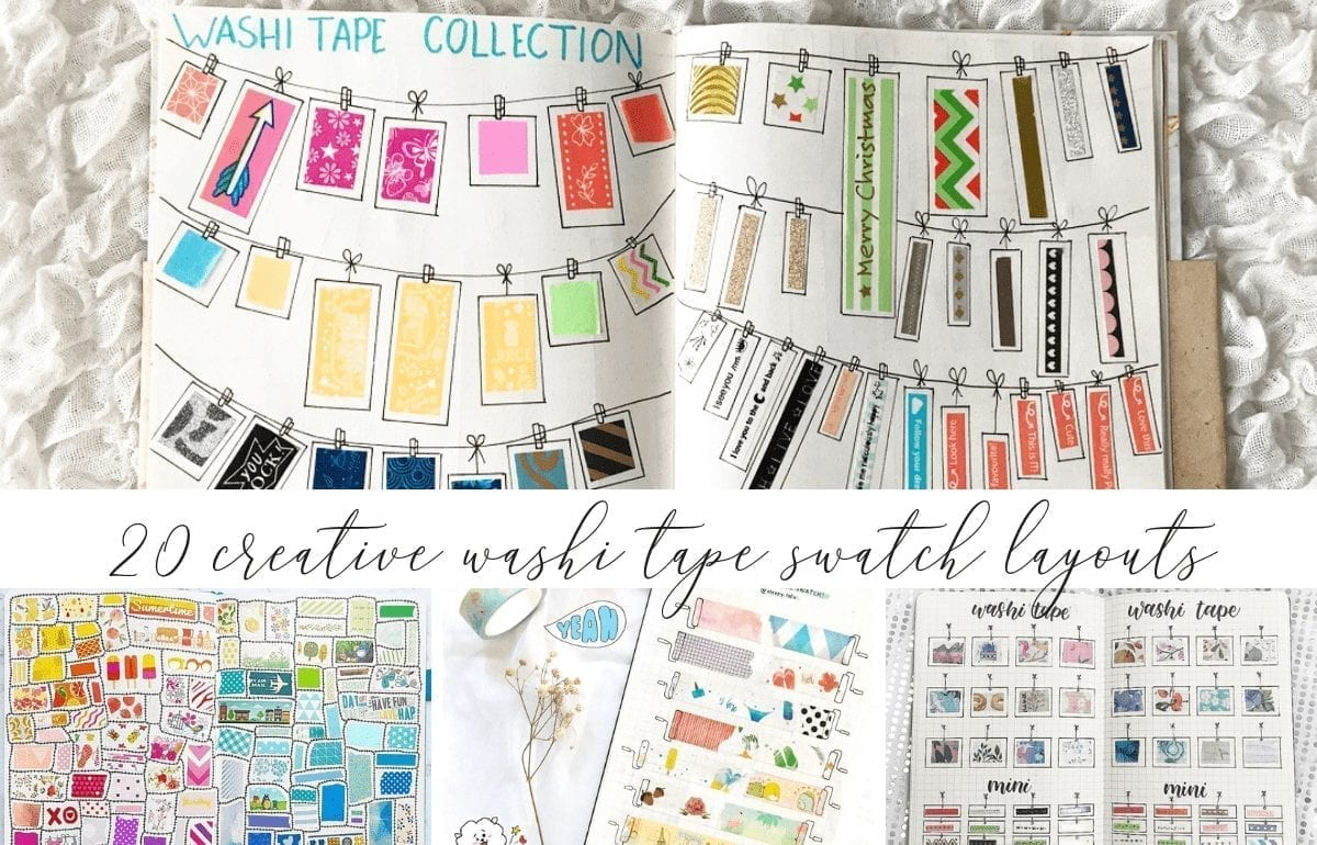 FEATURED-washi-swatch-bujo