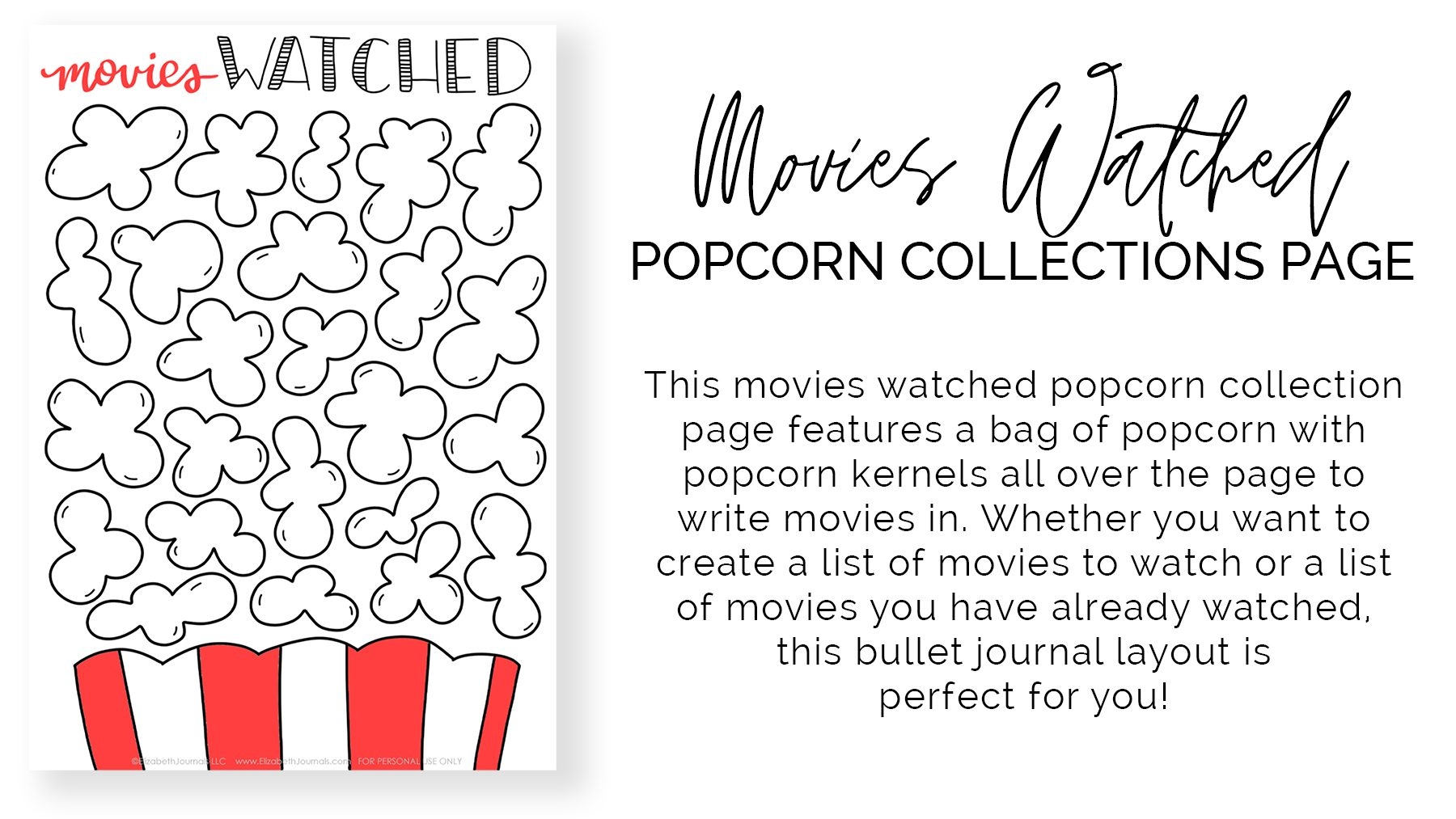 banner_movies watched popcorn collections page_description_image