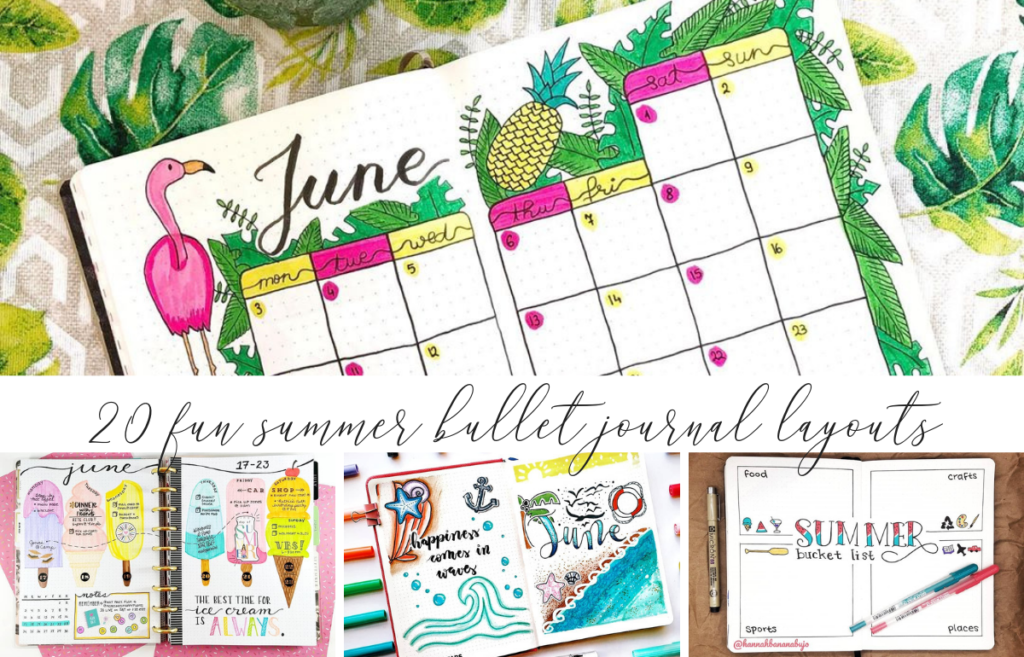 FEATURED-summer-bujo