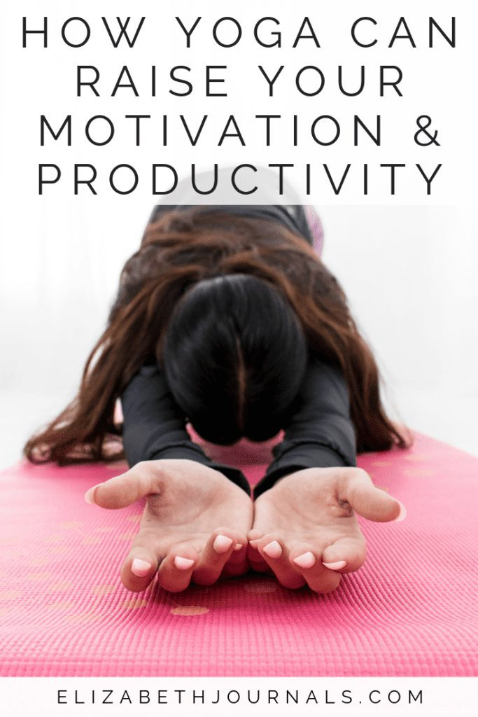 pinterest--yoga-productivity (2)