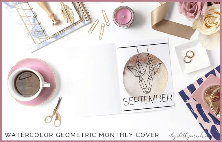 geometric-watercolor-monthly-cover (1)