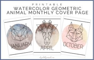 geometric-watercolor-monthly-cover (2)