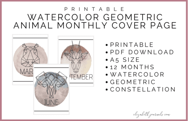 geometric-watercolor-monthly-cover (3)