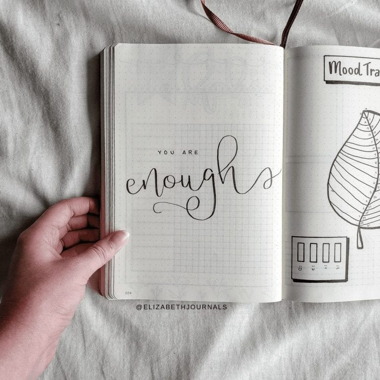 black-quote-jenny-you are enough