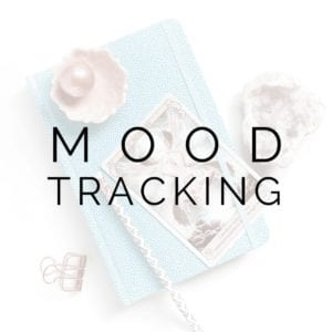 Mood Trackers