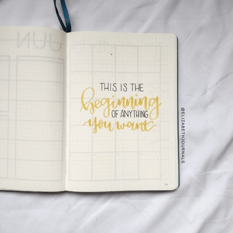 yellow-quote-kathleen