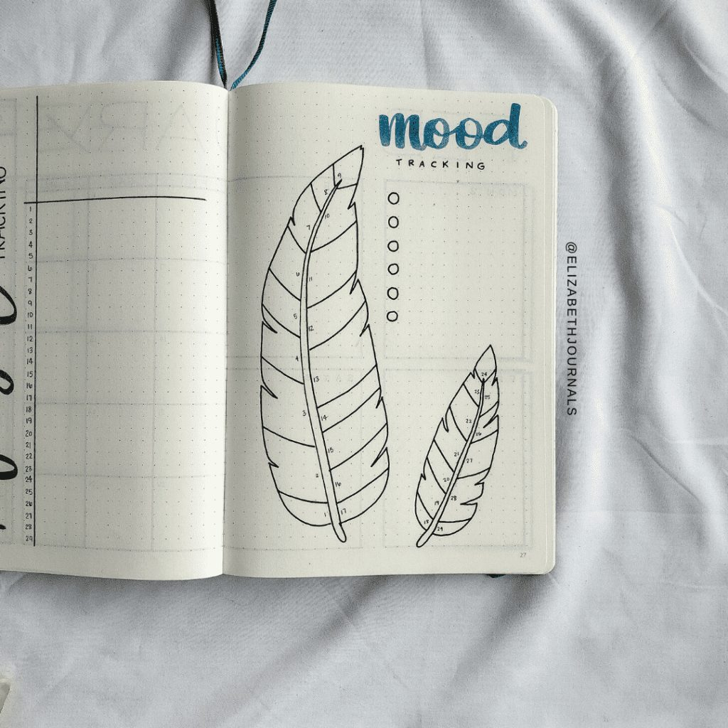 blue-mood-tracker-feather-Amy