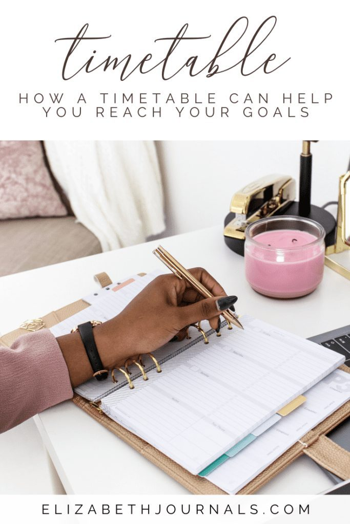 Time management, the most vital role in your everyday life. Here is a complete guide to time management and making a timetable!