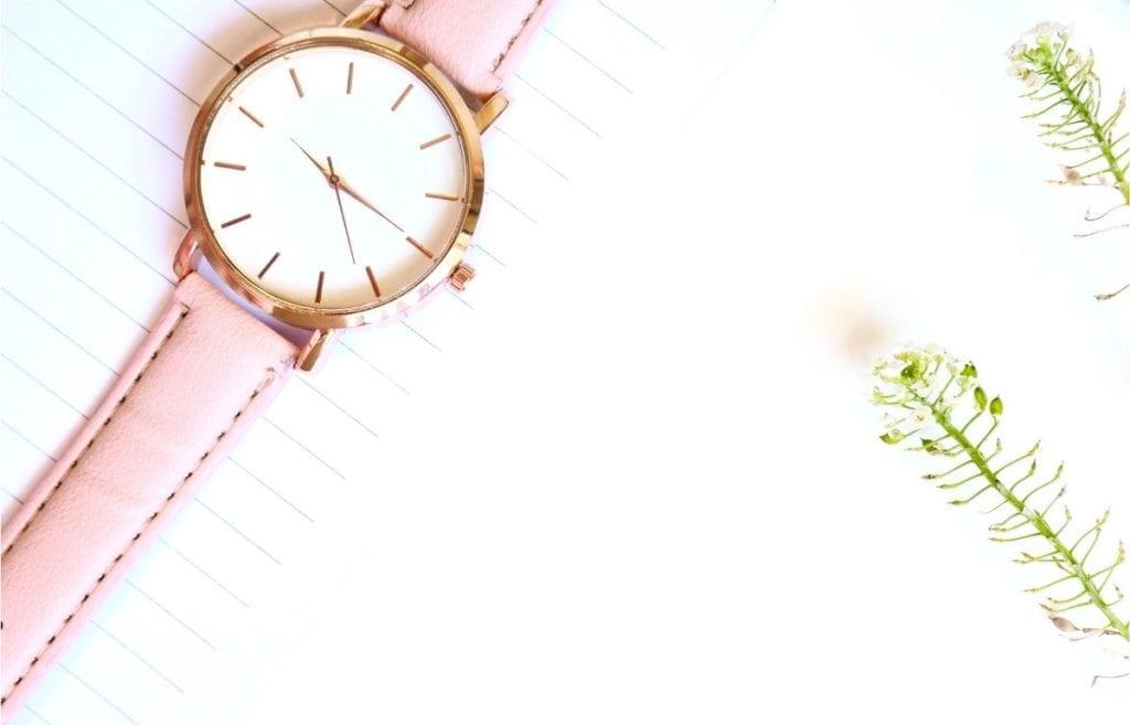 The day has already passed by, and you couldn't complete your work. Learn how to conduct a time audit to improve productivity.