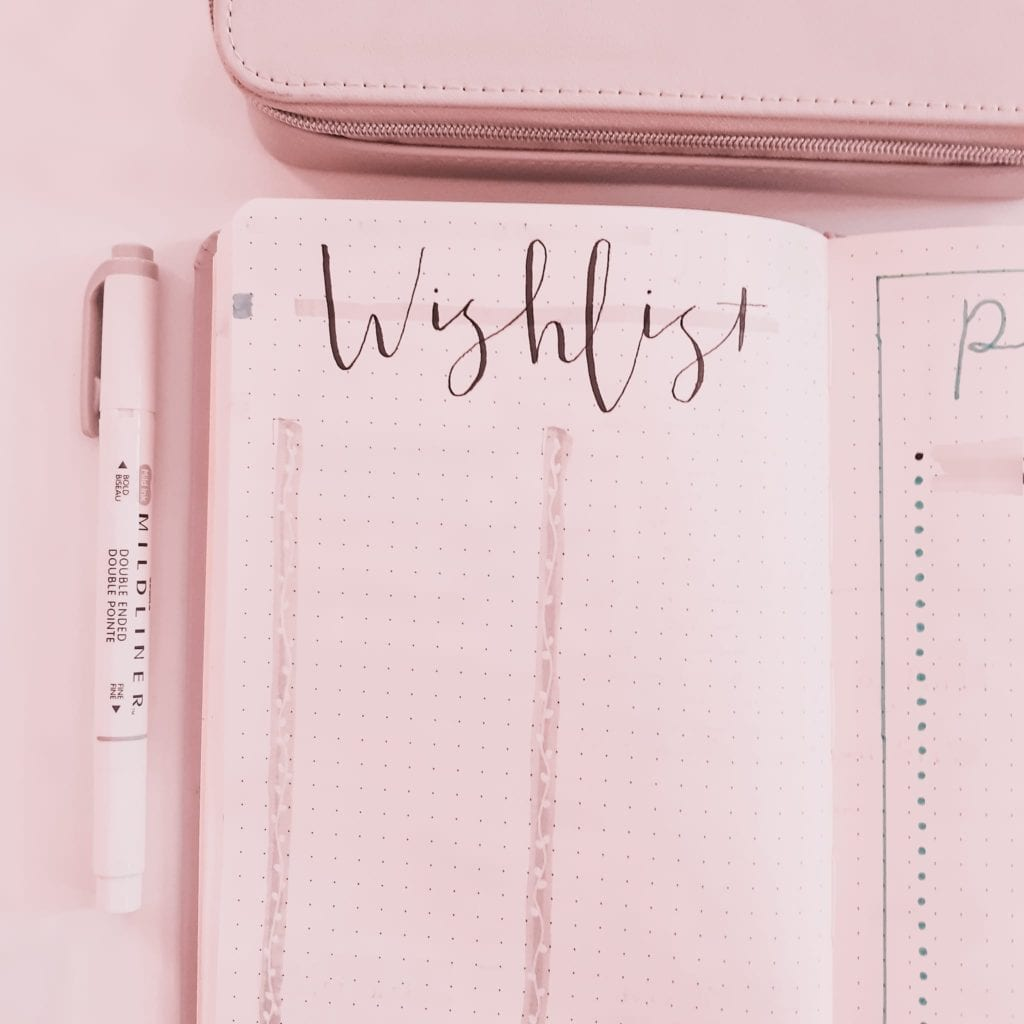 productive-pixie-wishlist
