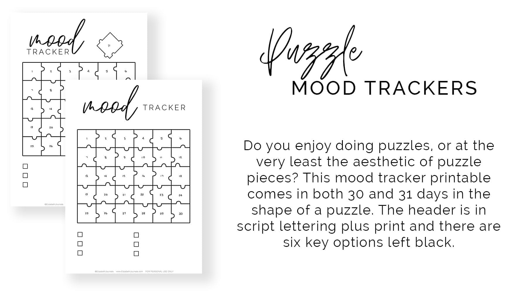 banner 1-preview of product-puzzle mood trackers-product description