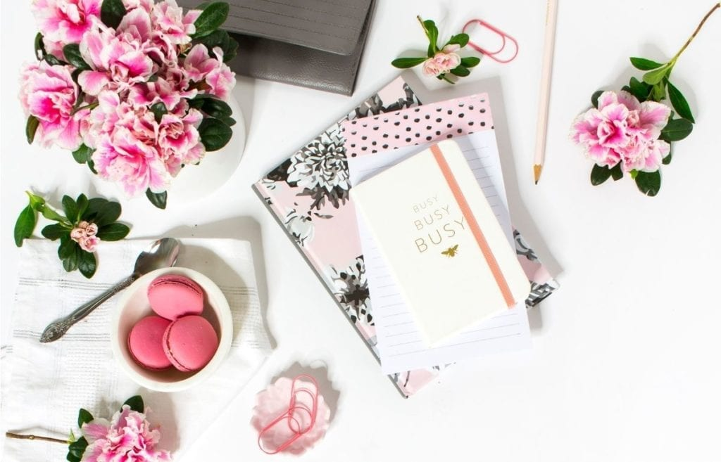 An individual who holds a journal is one with an ordered lifestyle. Learn how to keep a journal and why it's important to have a journal in your office.