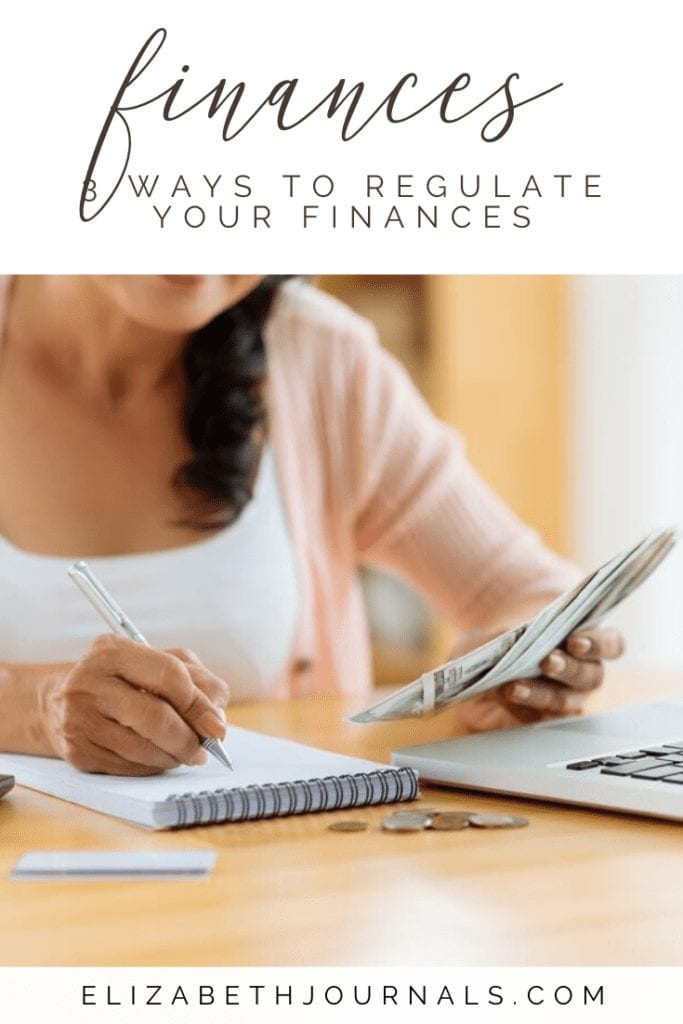 Managing your finances is a tough task by nature, even downright overwhelming. Here are a few timeless tips you can use to better manage your money.