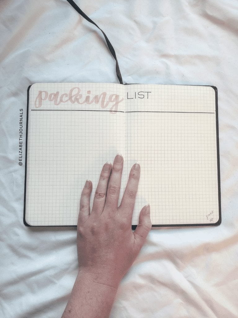 pink-packing-list-jessica