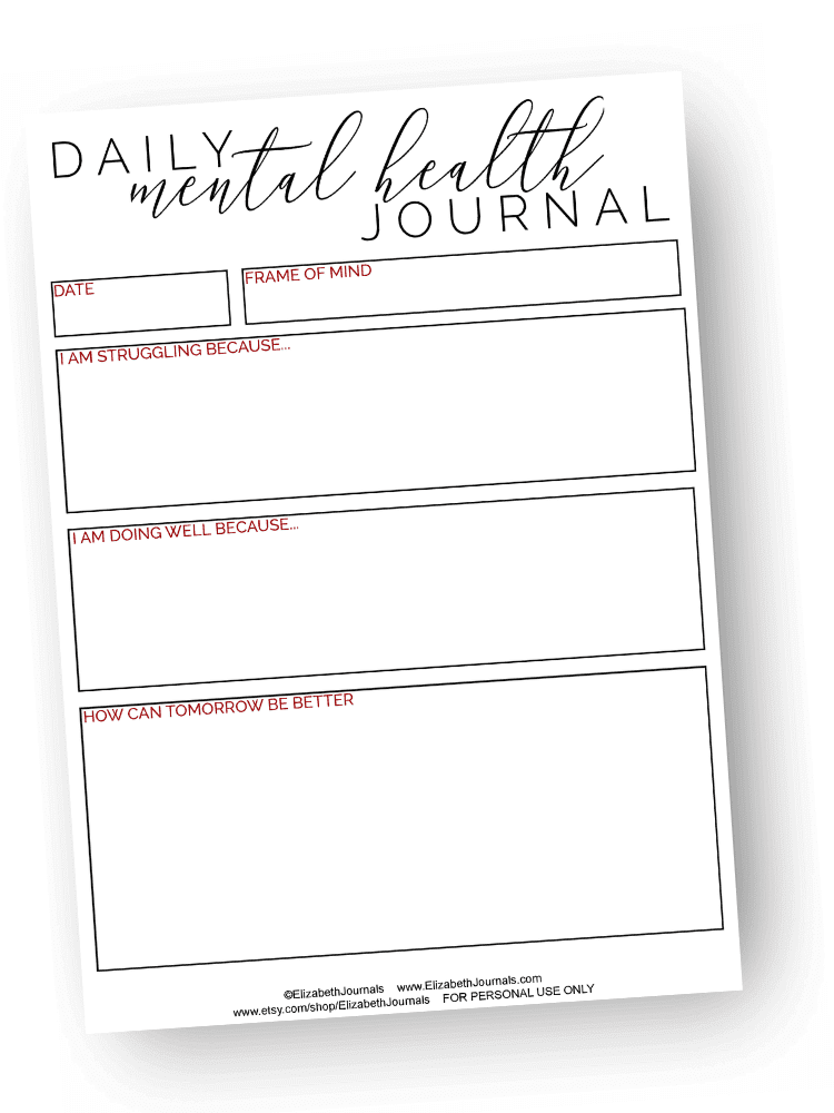 freebie-form-image-daily-mental-health-journal