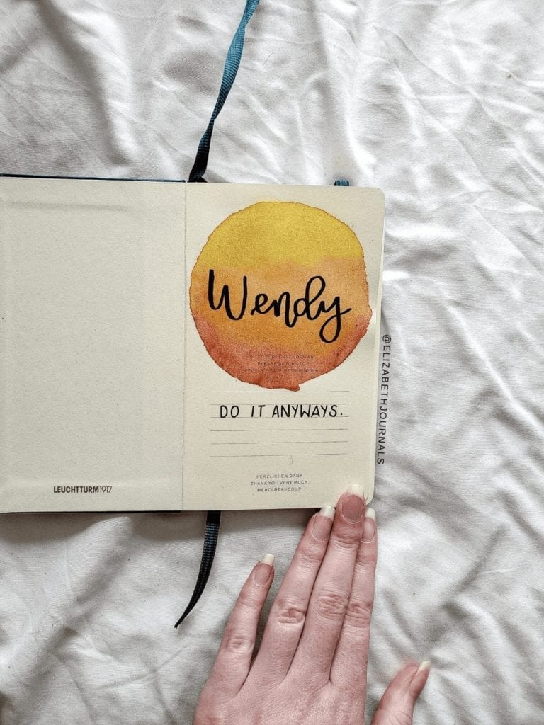 orange-yellow-watercolor-title-cover-wendy