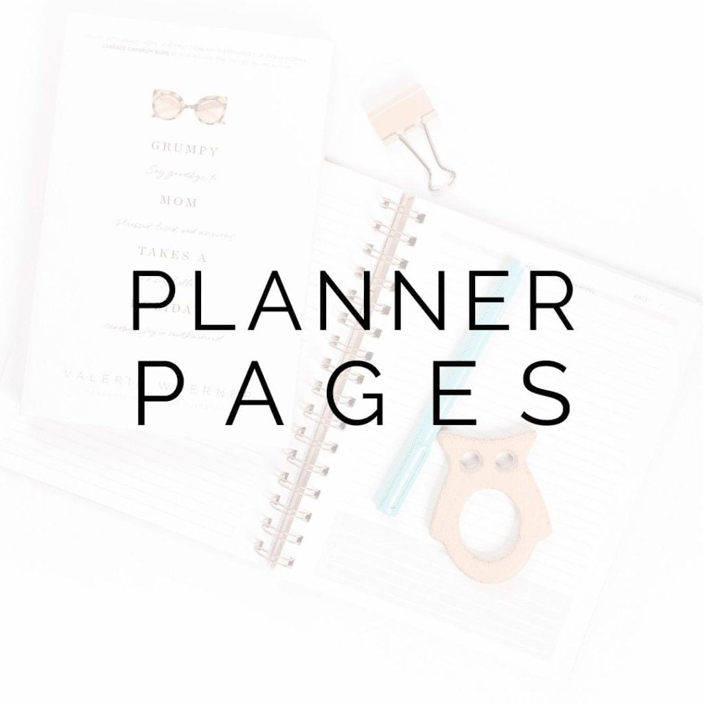 planner-pages-icon