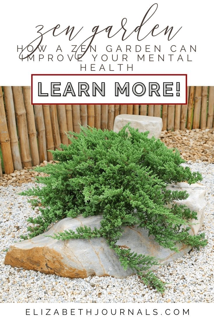 pin-zen-garden-mental-health (1)