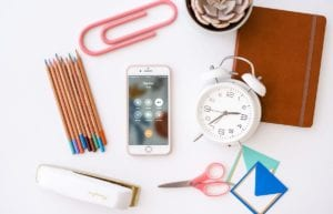 Featured-Image-personal-productivity-for-students