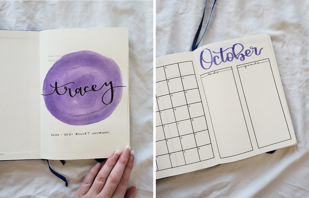 featured image tracey bujo
